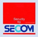 Secom1